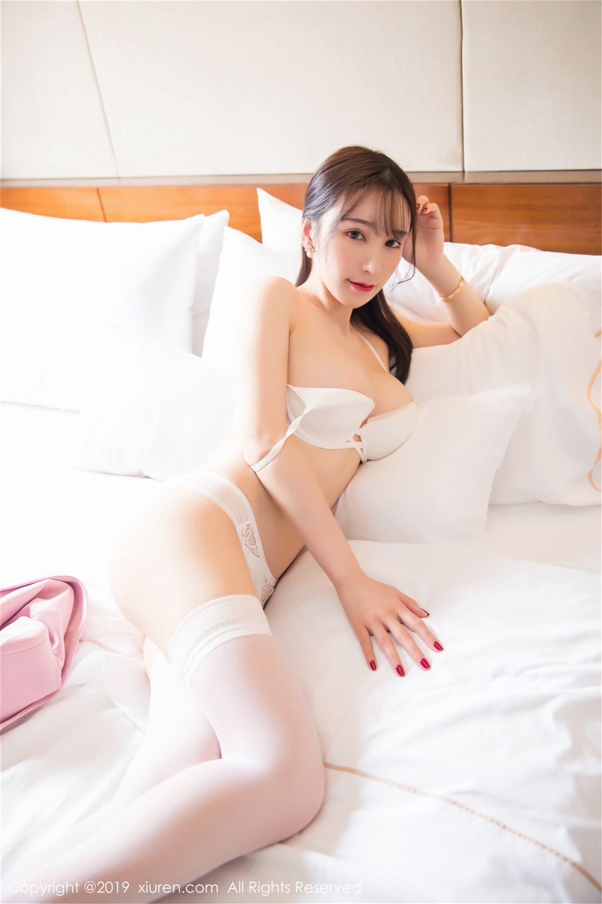 XiuRen No.1485 32P, Xiuren