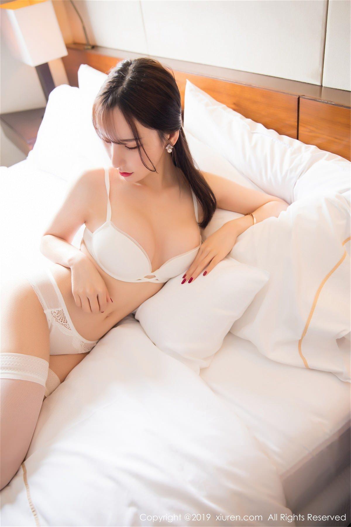 XiuRen No.1485 34P, Xiuren