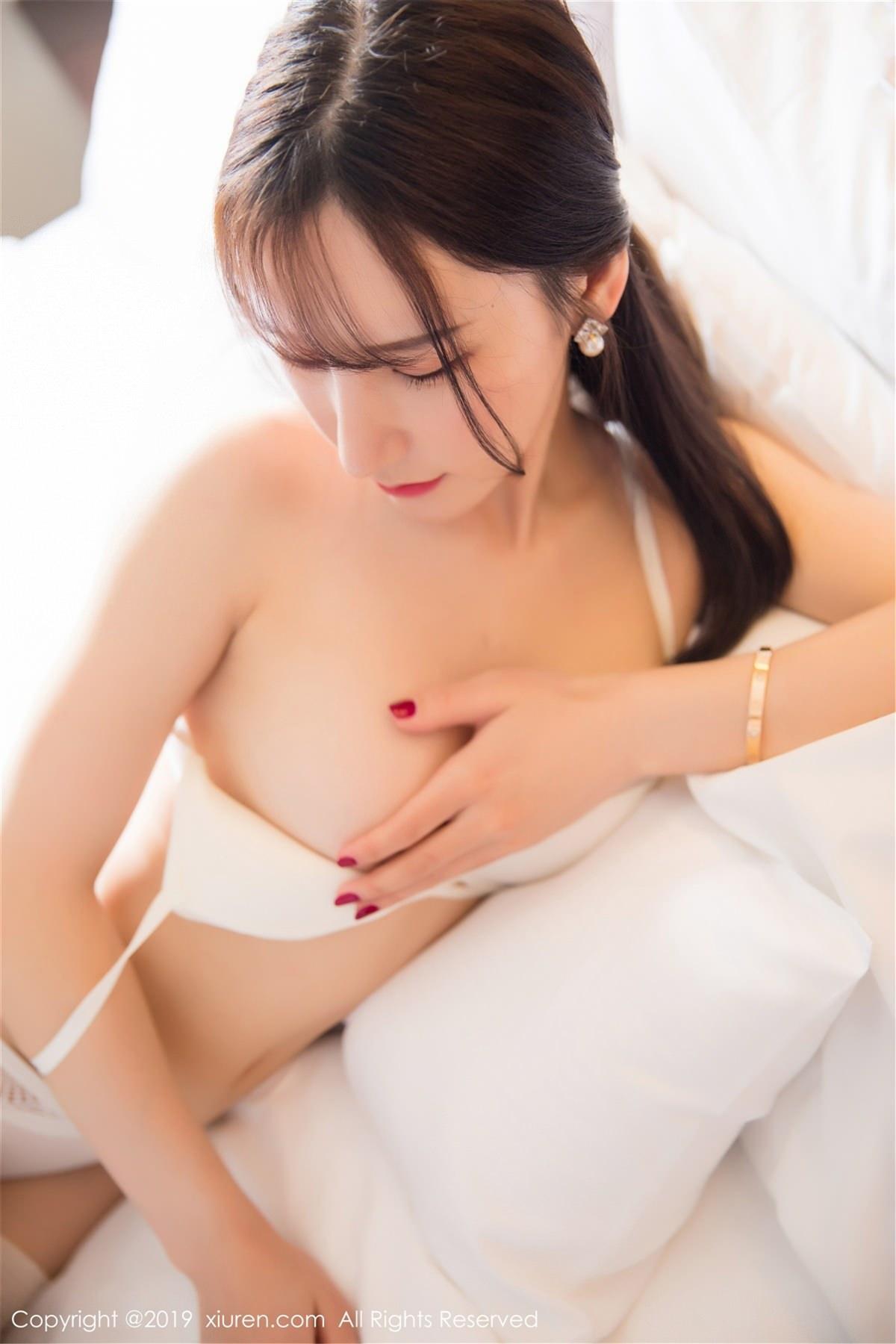 XiuRen No.1485 38P, Xiuren