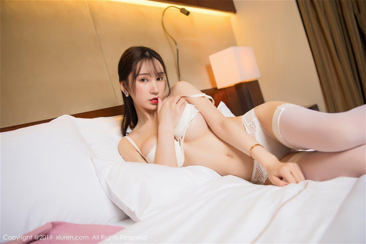 XiuRen No.1485 43P, Xiuren