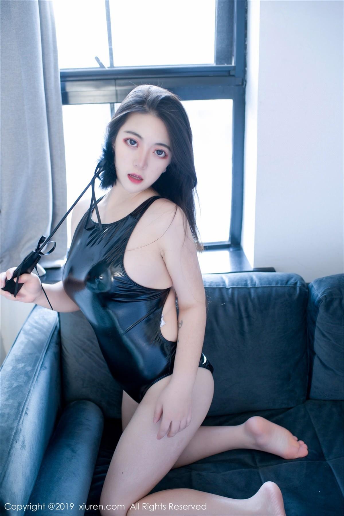XiuRen No.1494 5P, Xiuren