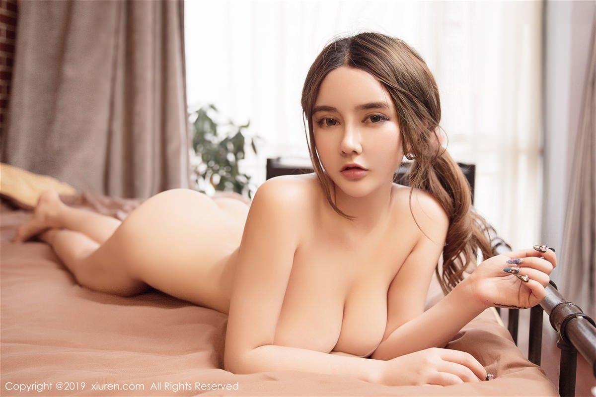 XiuRen No.1497 29P, Wen Xin Yi, Xiuren