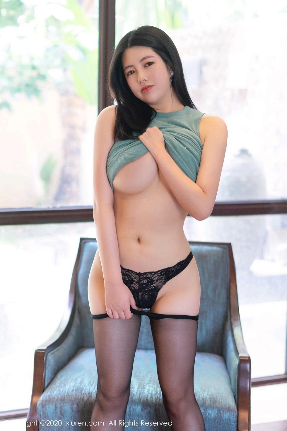 XiuRen No.2744 29P, new, Xiuren