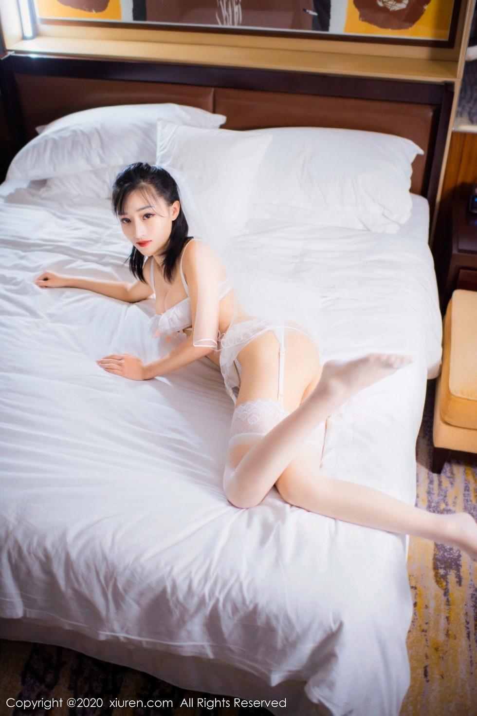XiuRen No.2746 38P, new, Xiuren
