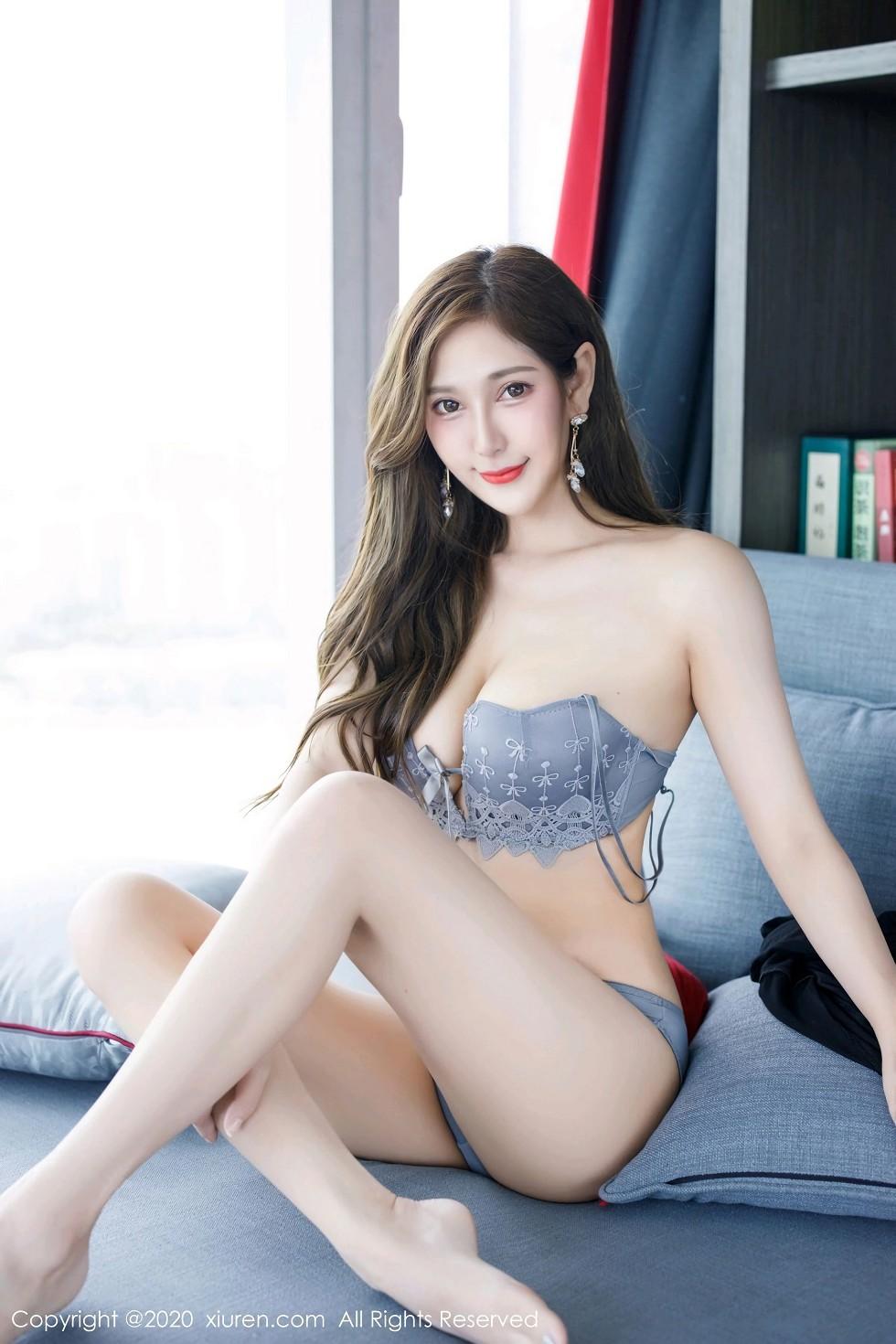 XiuRen No.2754 11P, new, Xiuren