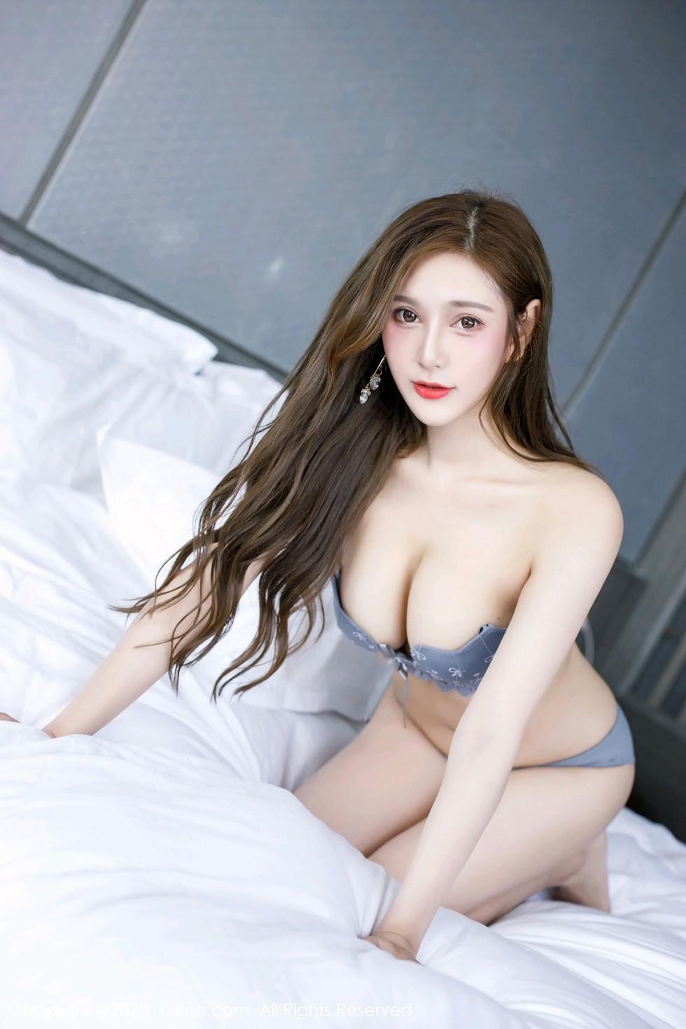 XiuRen No.2754 20P, new, Xiuren