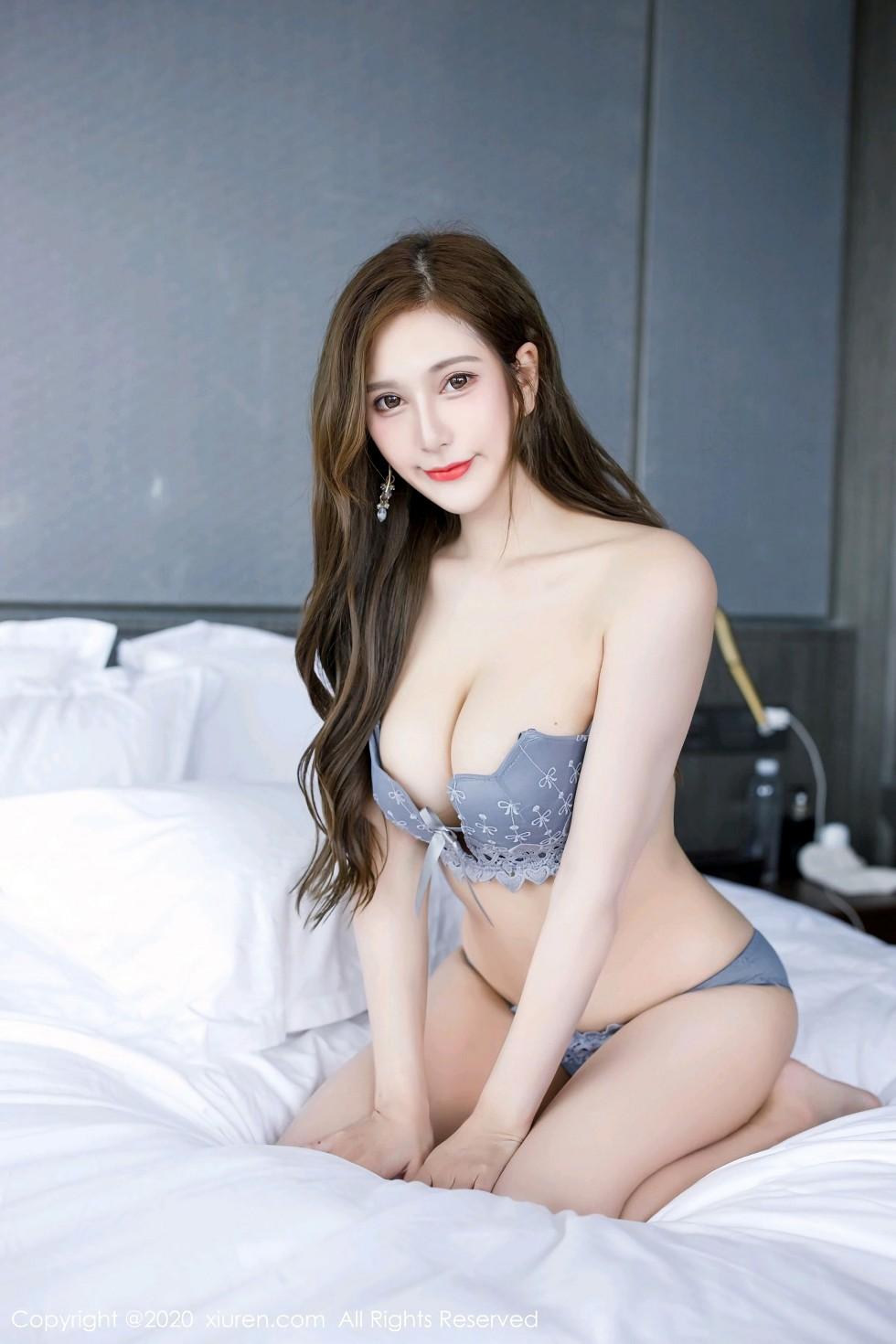 XiuRen No.2754 21P, new, Xiuren
