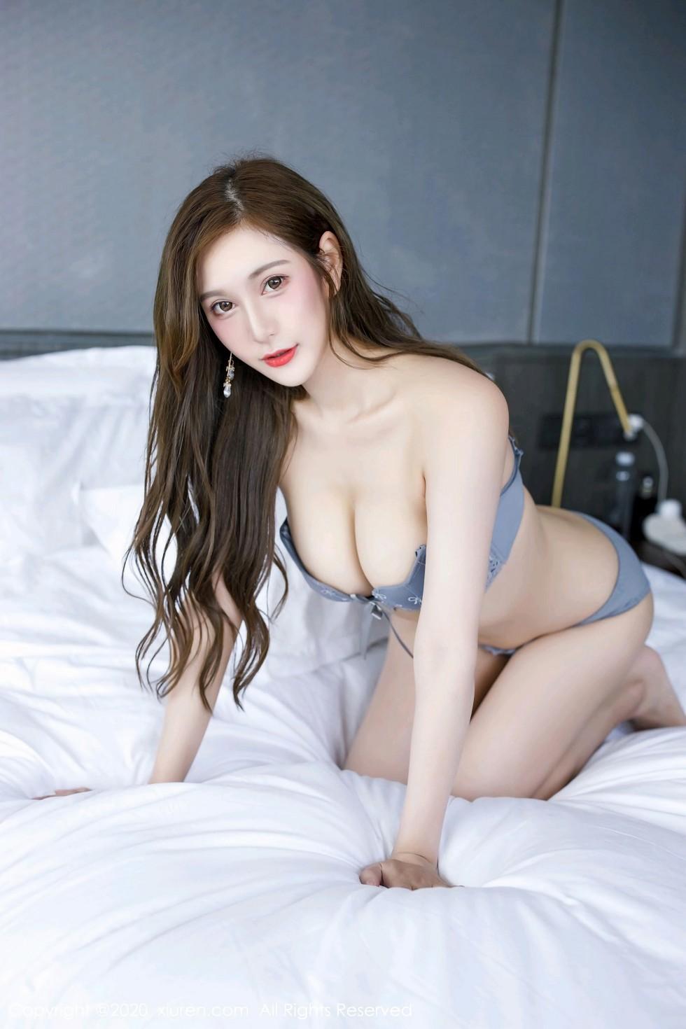 XiuRen No.2754 26P, new, Xiuren