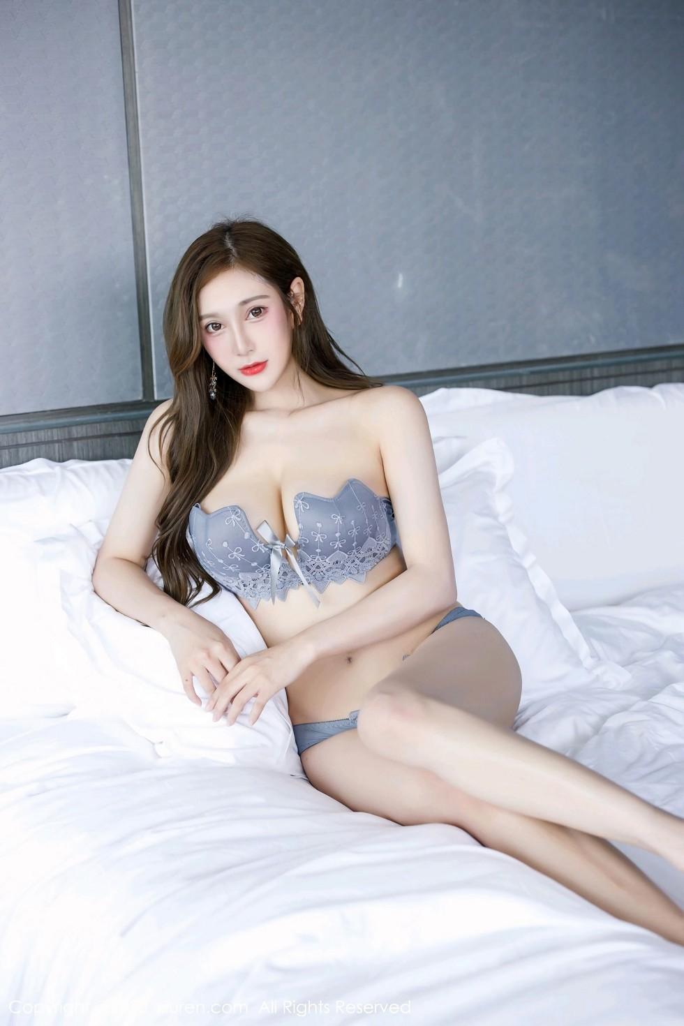 XiuRen No.2754 29P, new, Xiuren