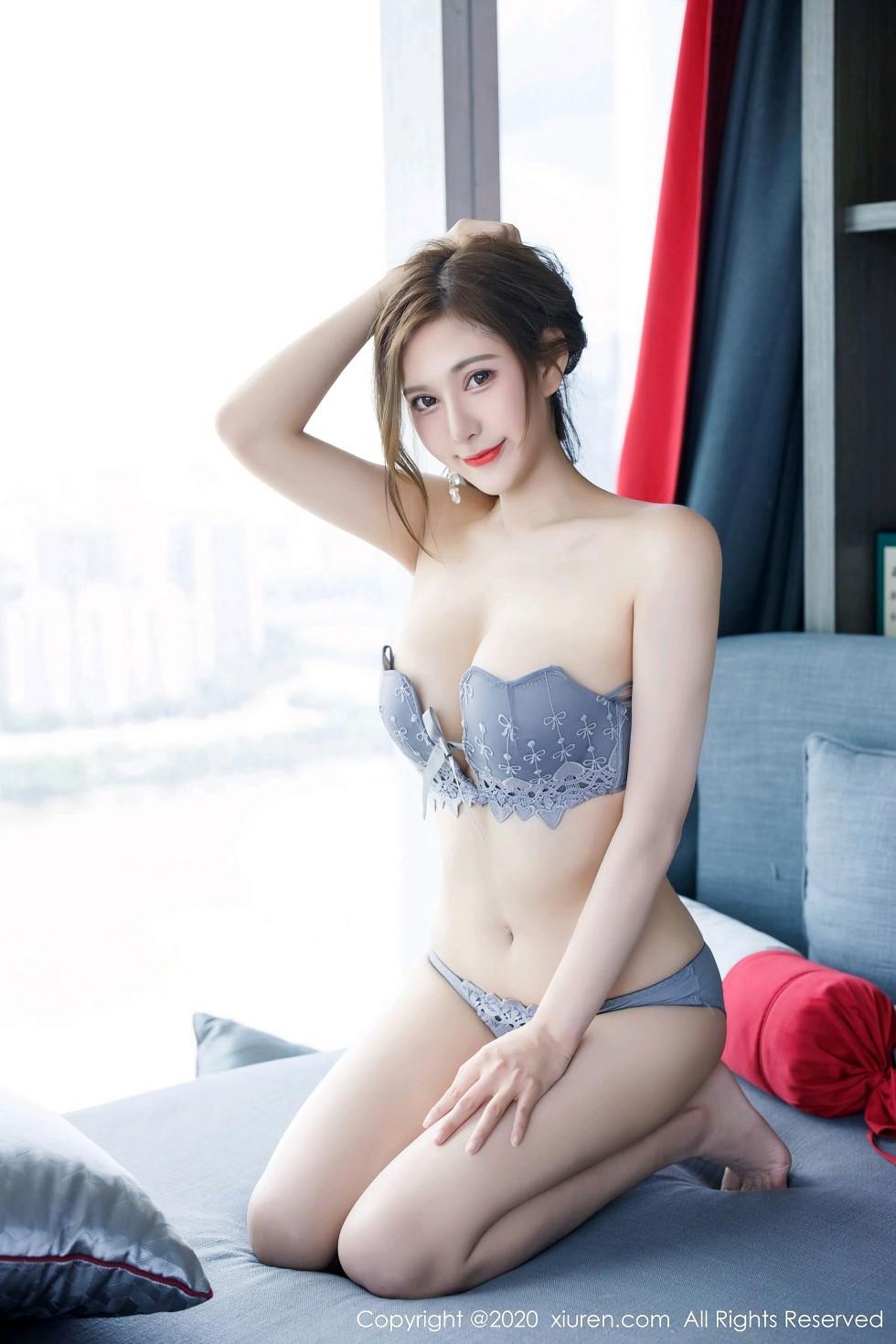 XiuRen No.2754 30P, new, Xiuren