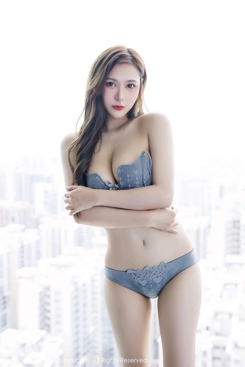 XiuRen No.2754 36P, new, Xiuren