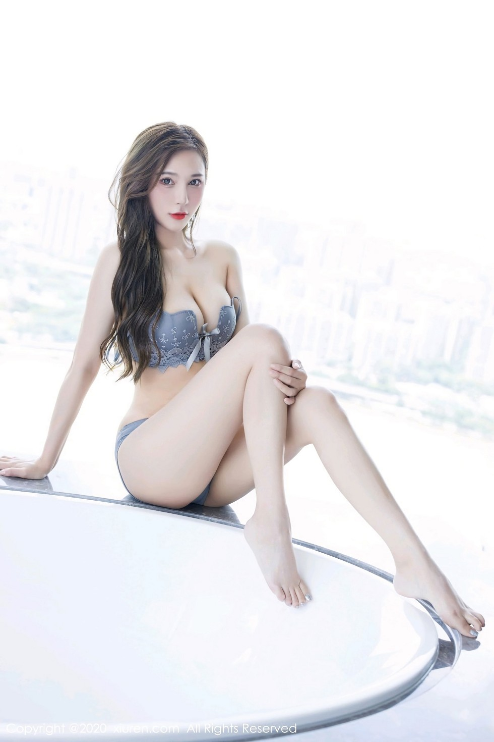 XiuRen No.2754 8P, new, Xiuren
