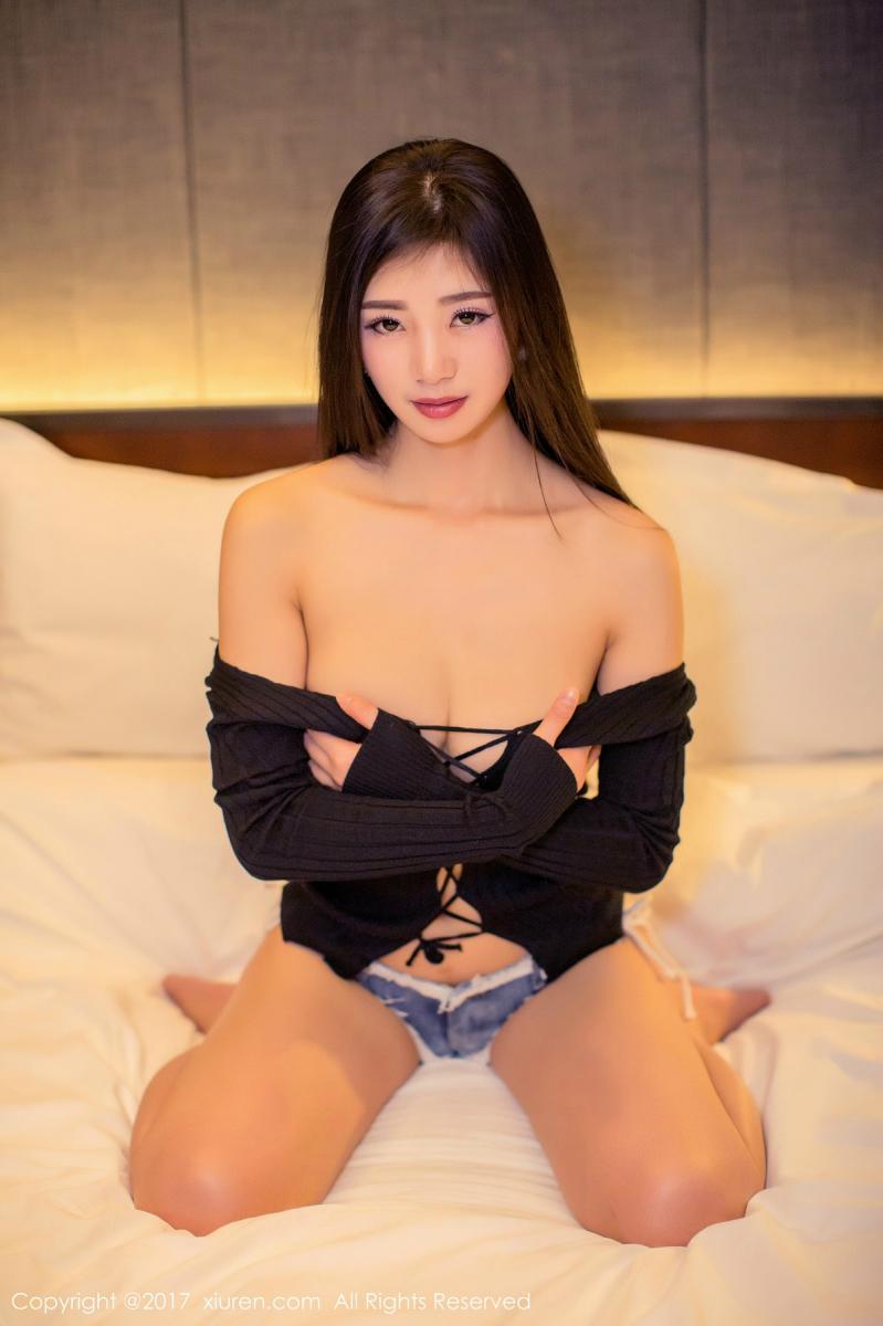 XiuRen No.842 40P, Song Ki Ki, Xiuren
