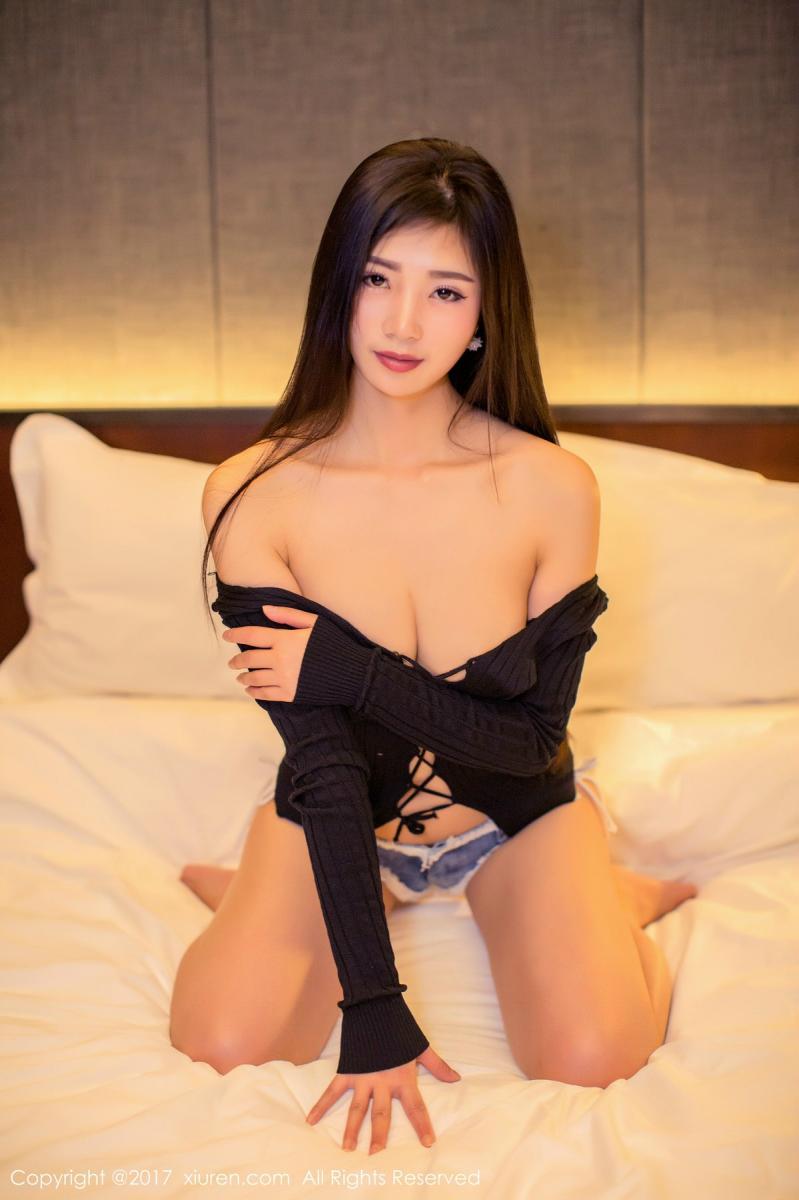 XiuRen No.842 41P, Song Ki Ki, Xiuren