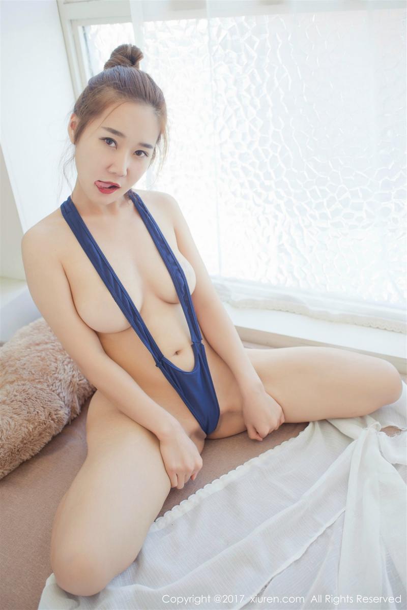 XiuRen No.846 32P, Mian Hua Tang, Xiuren