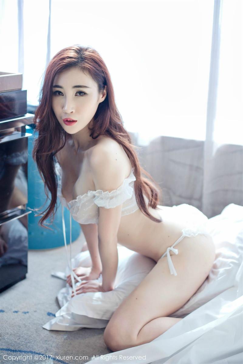 XiuRen No.850 28P, Sun Meng Yao, Xiuren