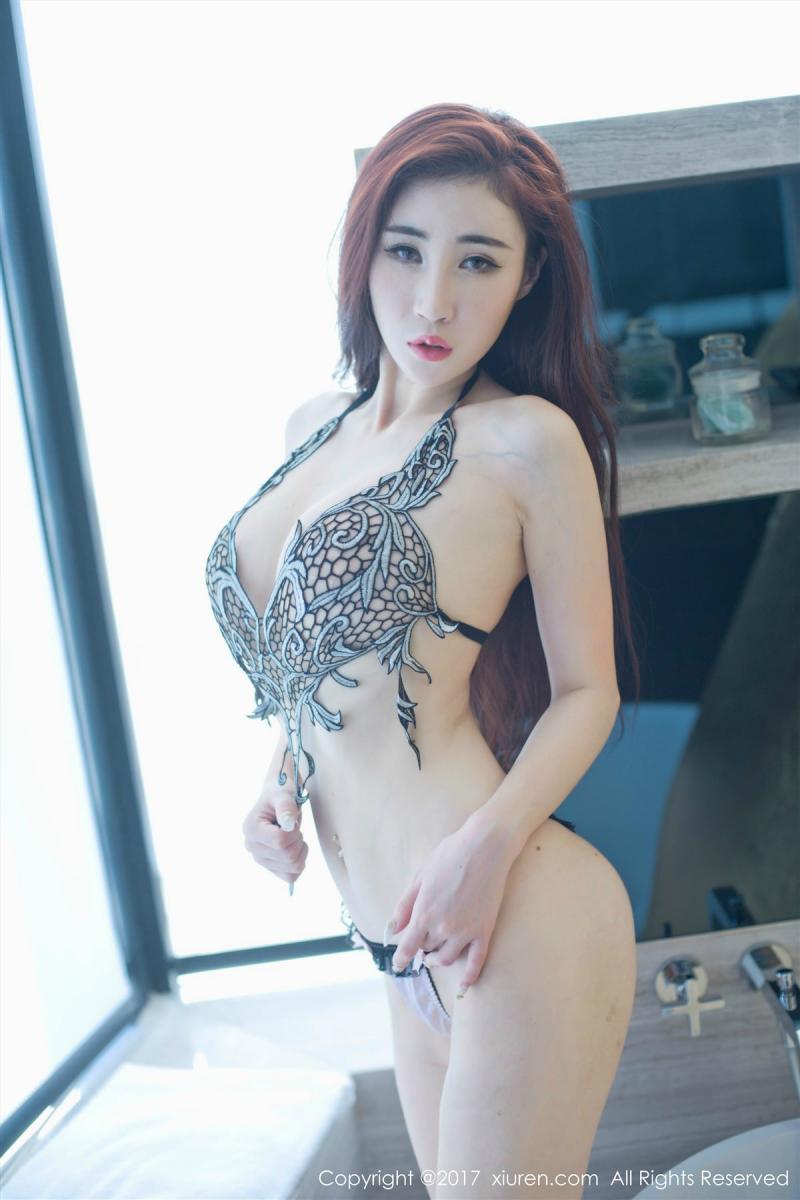 XiuRen No.850 42P, Sun Meng Yao, Xiuren