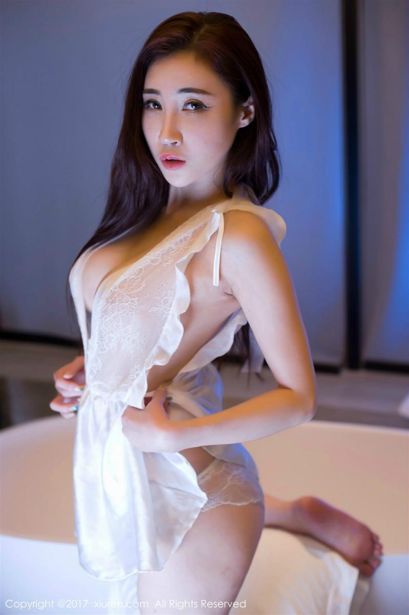 XiuRen No.850 51P, Sun Meng Yao, Xiuren