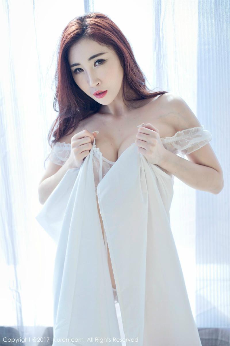 XiuRen No.850 57P, Sun Meng Yao, Xiuren