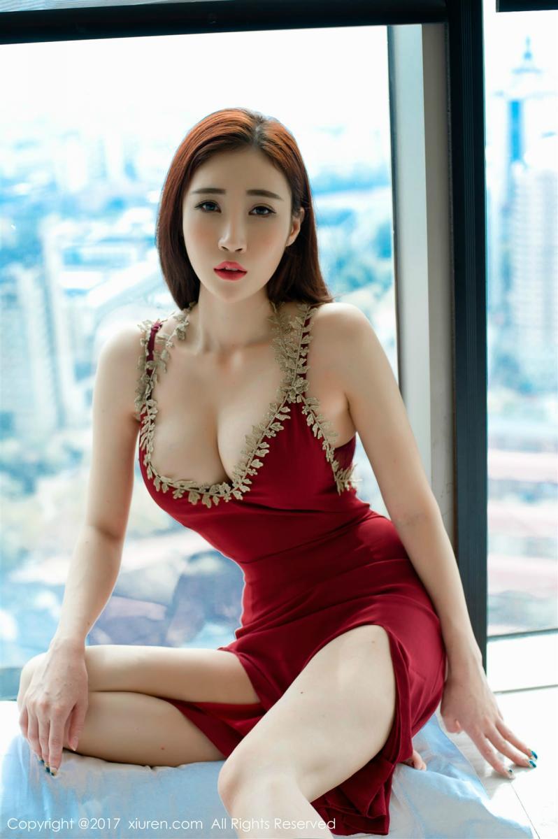 XiuRen No.850 63P, Sun Meng Yao, Xiuren