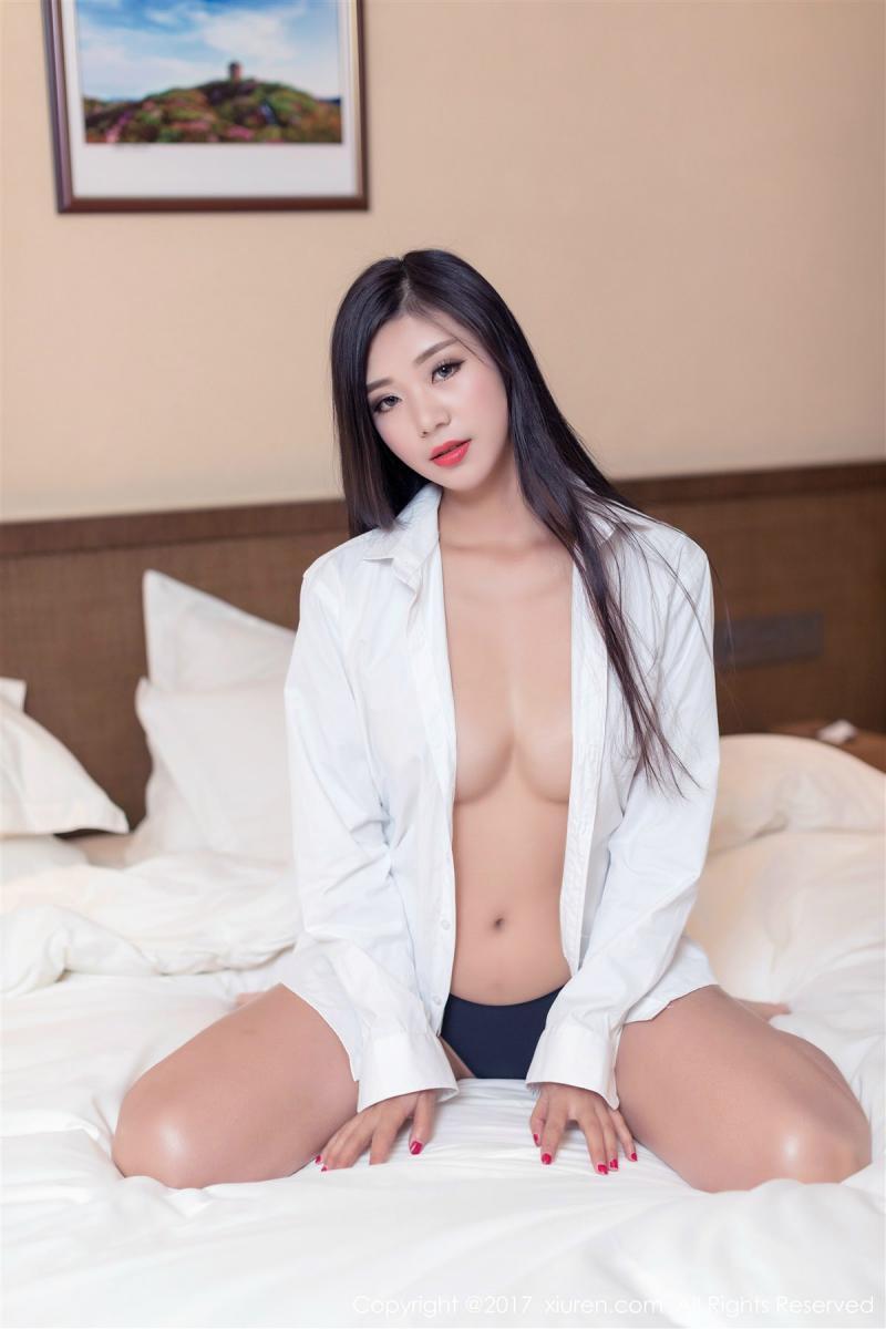 XiuRen No.856 1P, Song Ki Ki, Xiuren