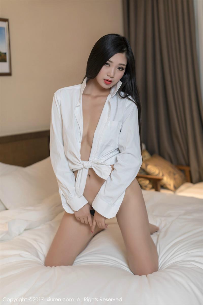 XiuRen No.856 5P, Song Ki Ki, Xiuren