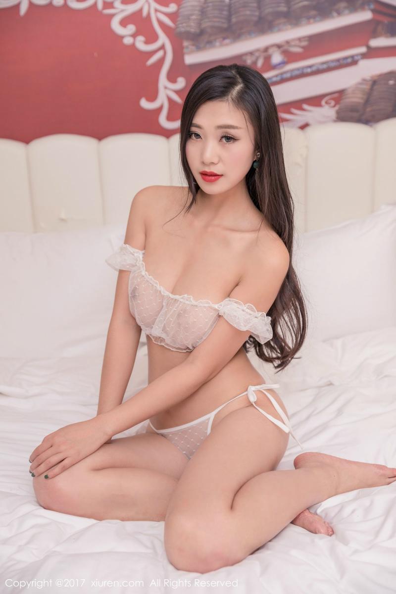 XiuRen No.863 19P, Xiuren