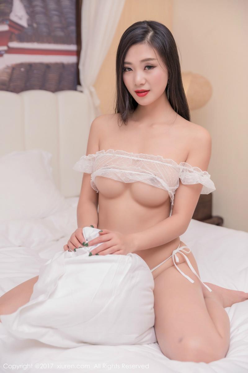 XiuRen No.863 23P, Xiuren