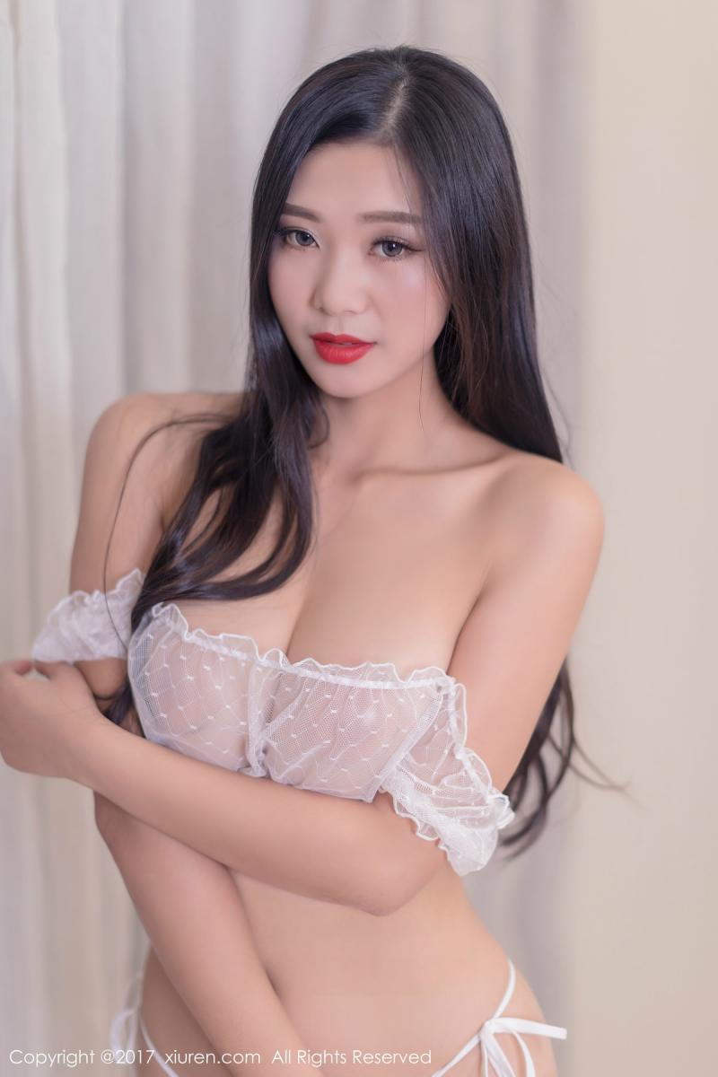 XiuRen No.863 26P, Xiuren