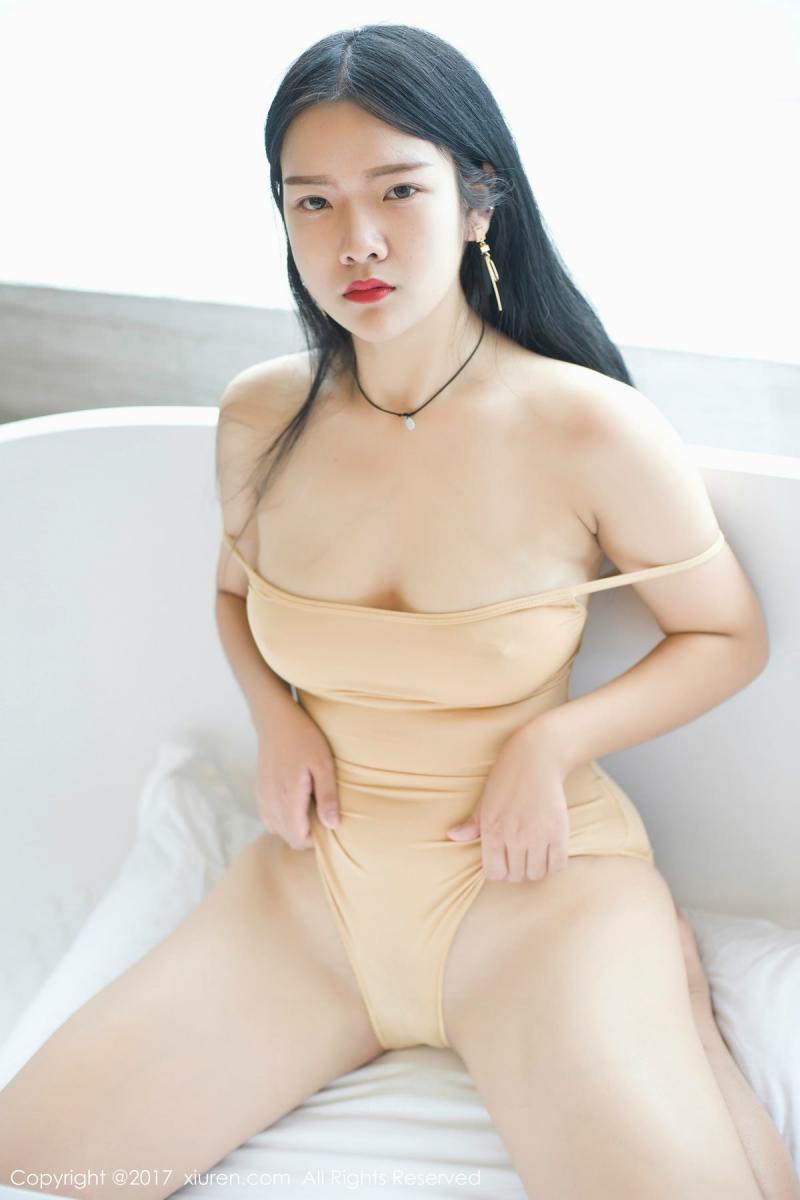 XiuRen No.864 26P, Ling Xi Er, Xiuren