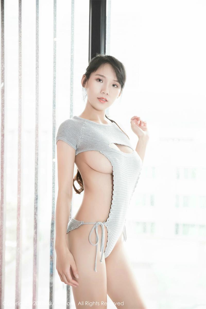 XiuRen No.865 29P, Li Ke Er, Xiuren