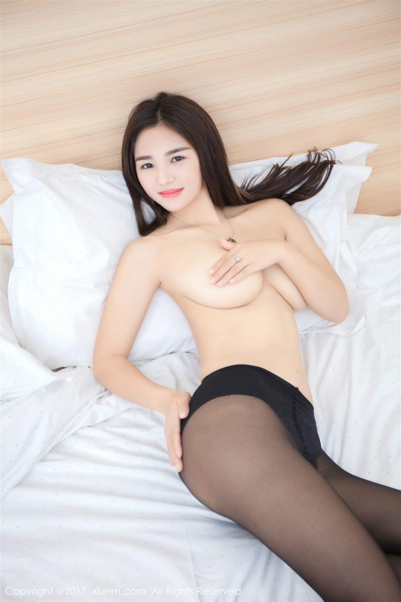 XiuRen No.875 11P, Xiuren