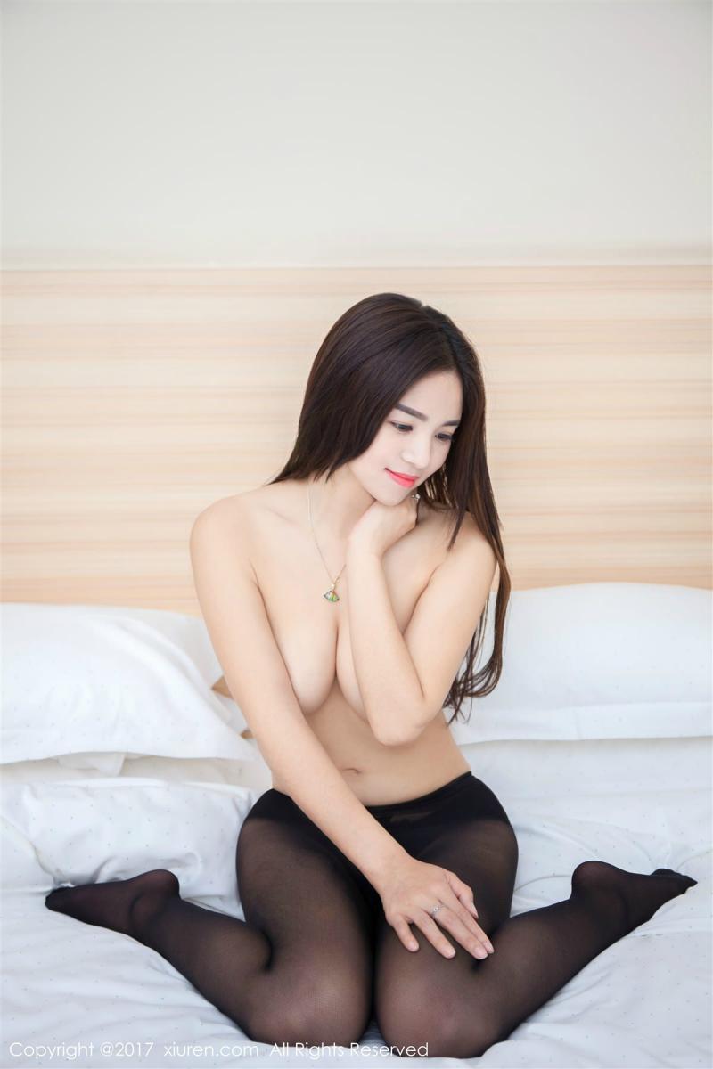 XiuRen No.875 13P, Xiuren