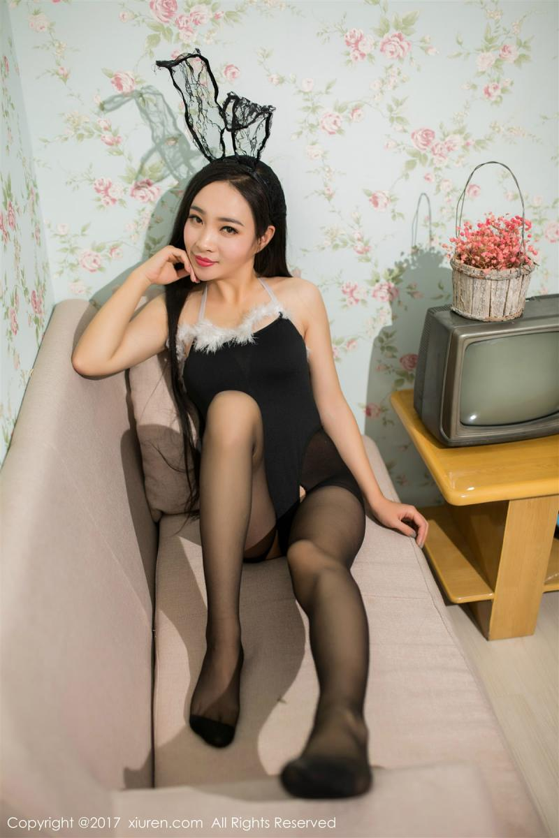 XiuRen No.877 15P, Xiuren