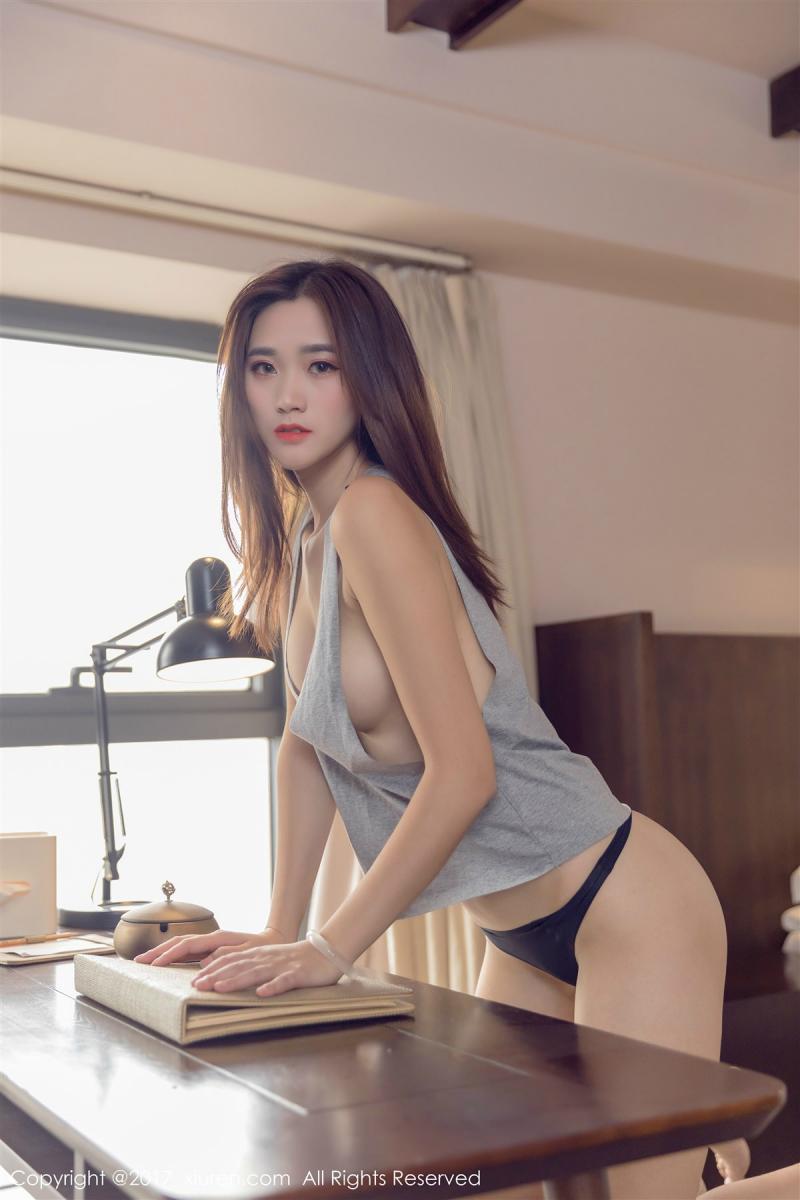 XiuRen No.878 29P, Xiuren