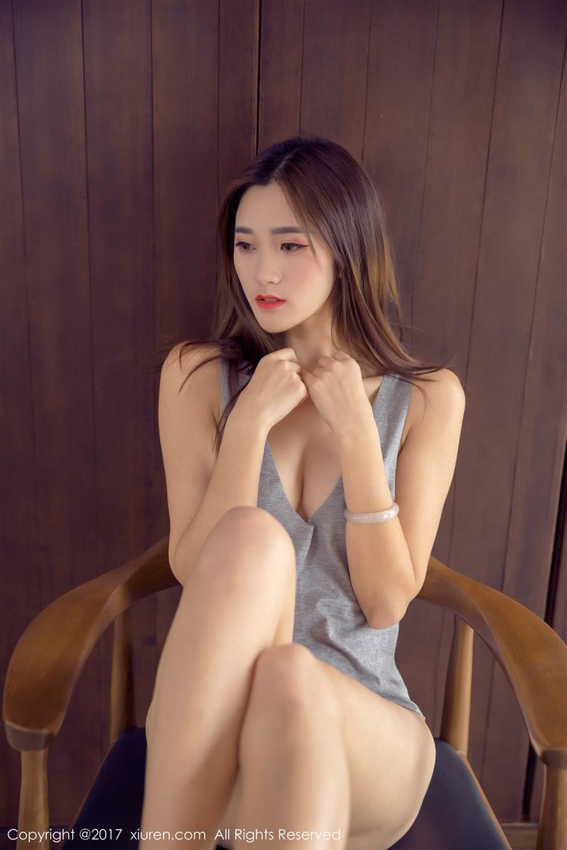 XiuRen No.878 31P, Xiuren