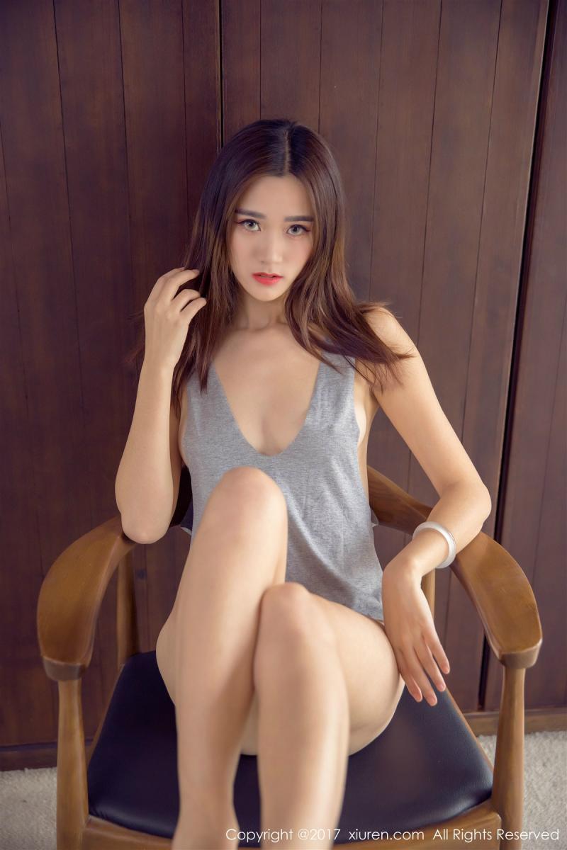 XiuRen No.878 32P, Xiuren