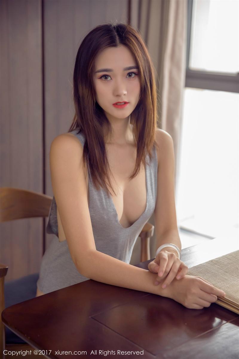 XiuRen No.878 35P, Xiuren