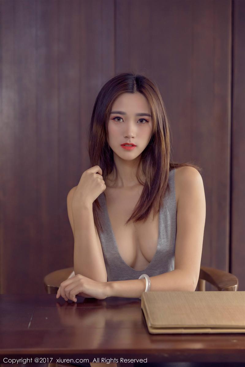 XiuRen No.878 39P, Xiuren