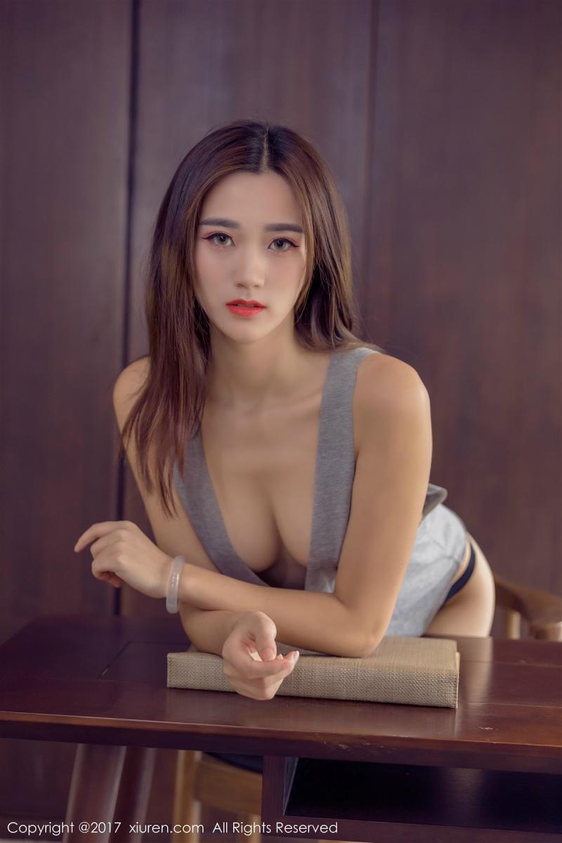 XiuRen No.878 42P, Xiuren