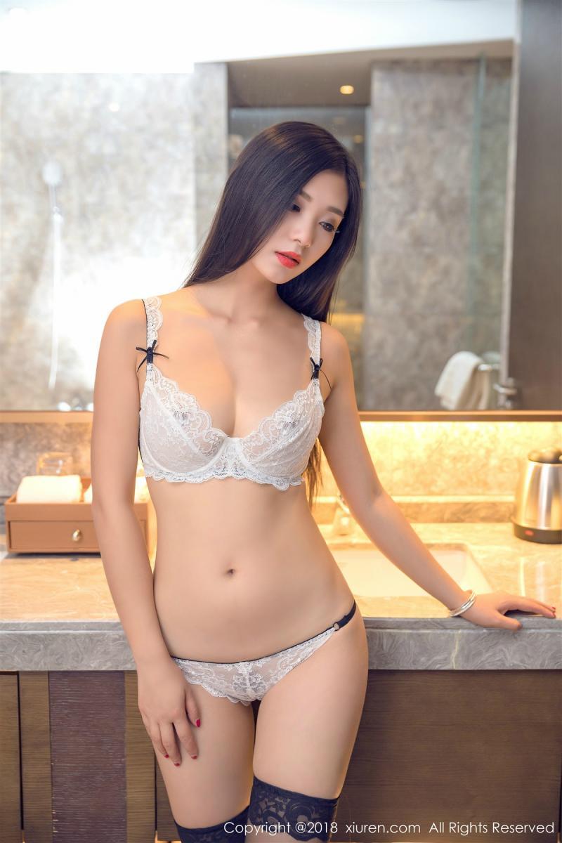 XiuRen No.886 20P, Song Ki Ki, Xiuren