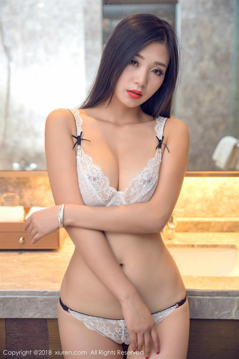 XiuRen No.886 25P, Song Ki Ki, Xiuren