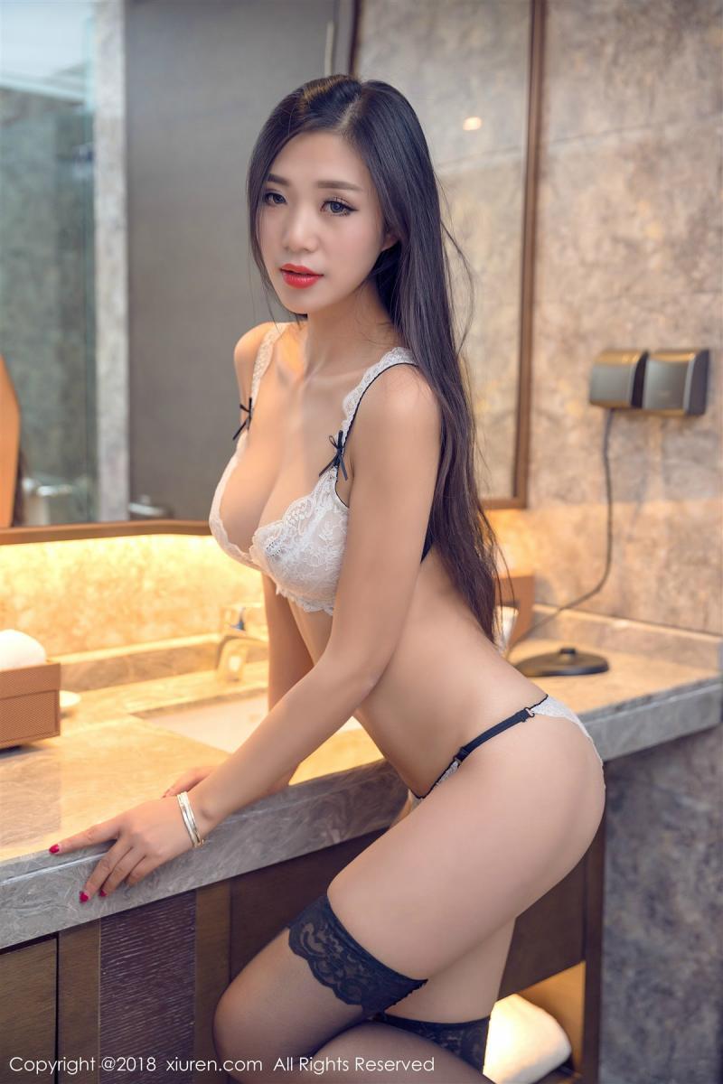 XiuRen No.886 26P, Song Ki Ki, Xiuren