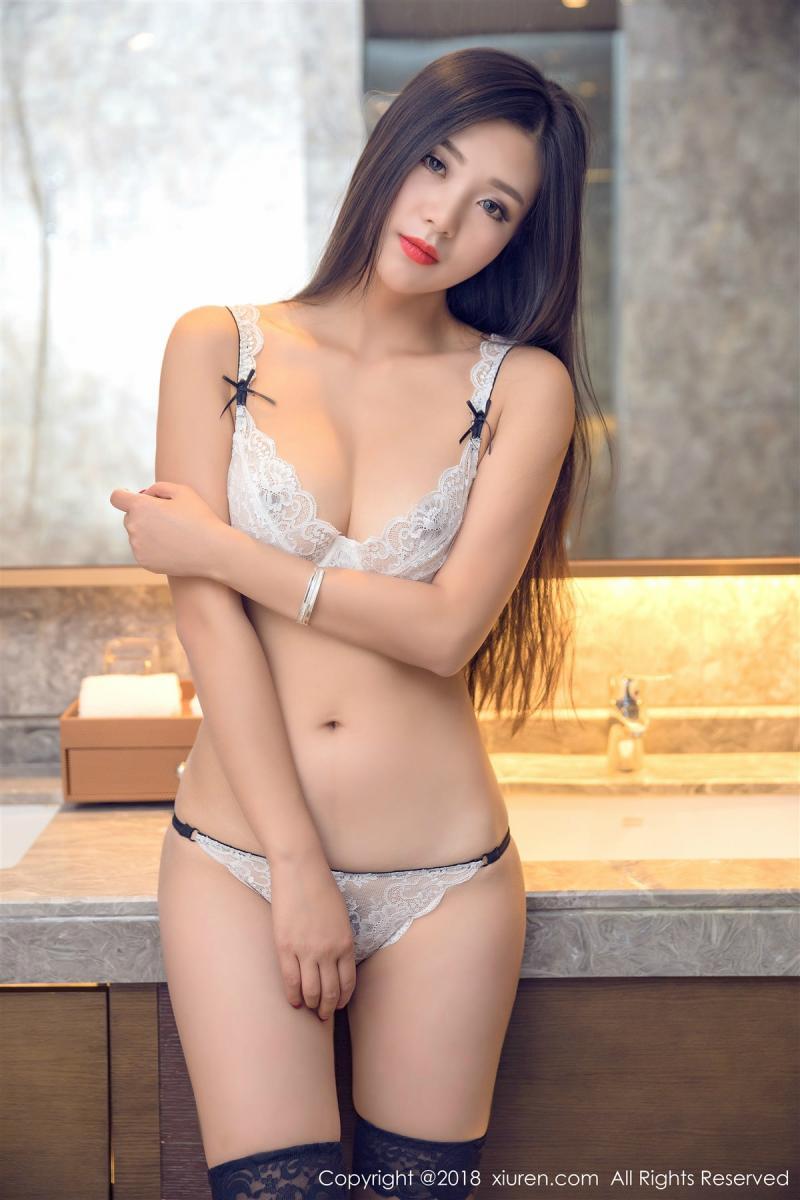 XiuRen No.886 32P, Song Ki Ki, Xiuren
