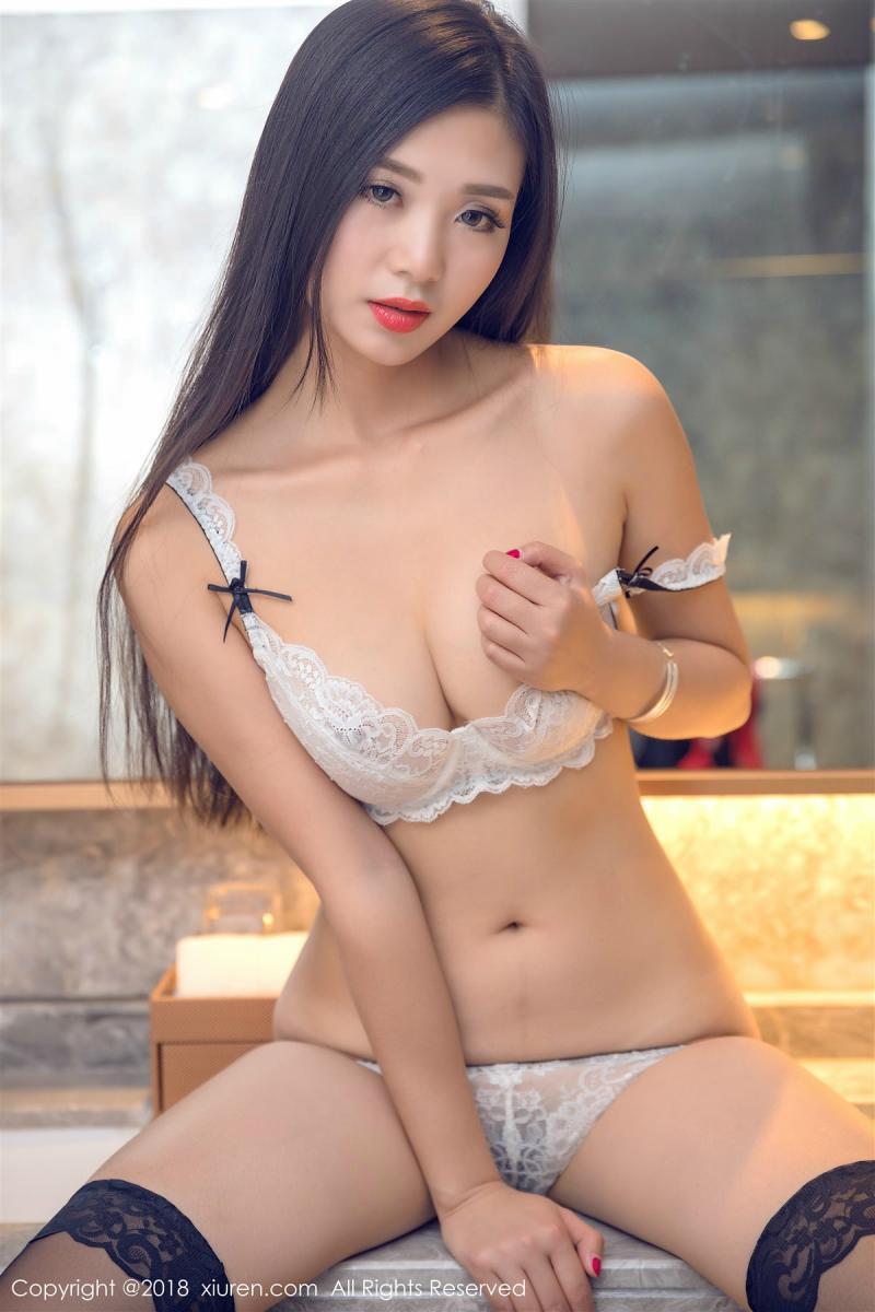 XiuRen No.886 39P, Song Ki Ki, Xiuren