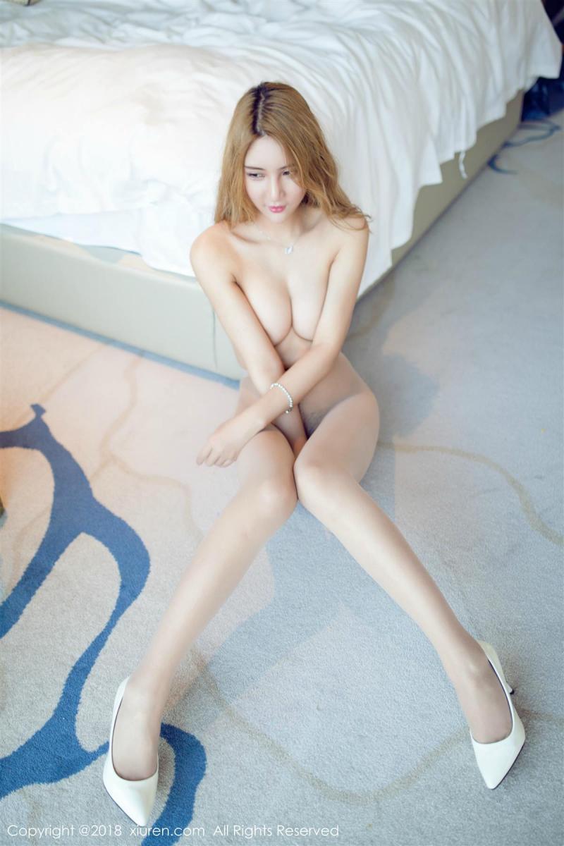 XiuRen No.890 39P, Solo Yi Fei, Xiuren