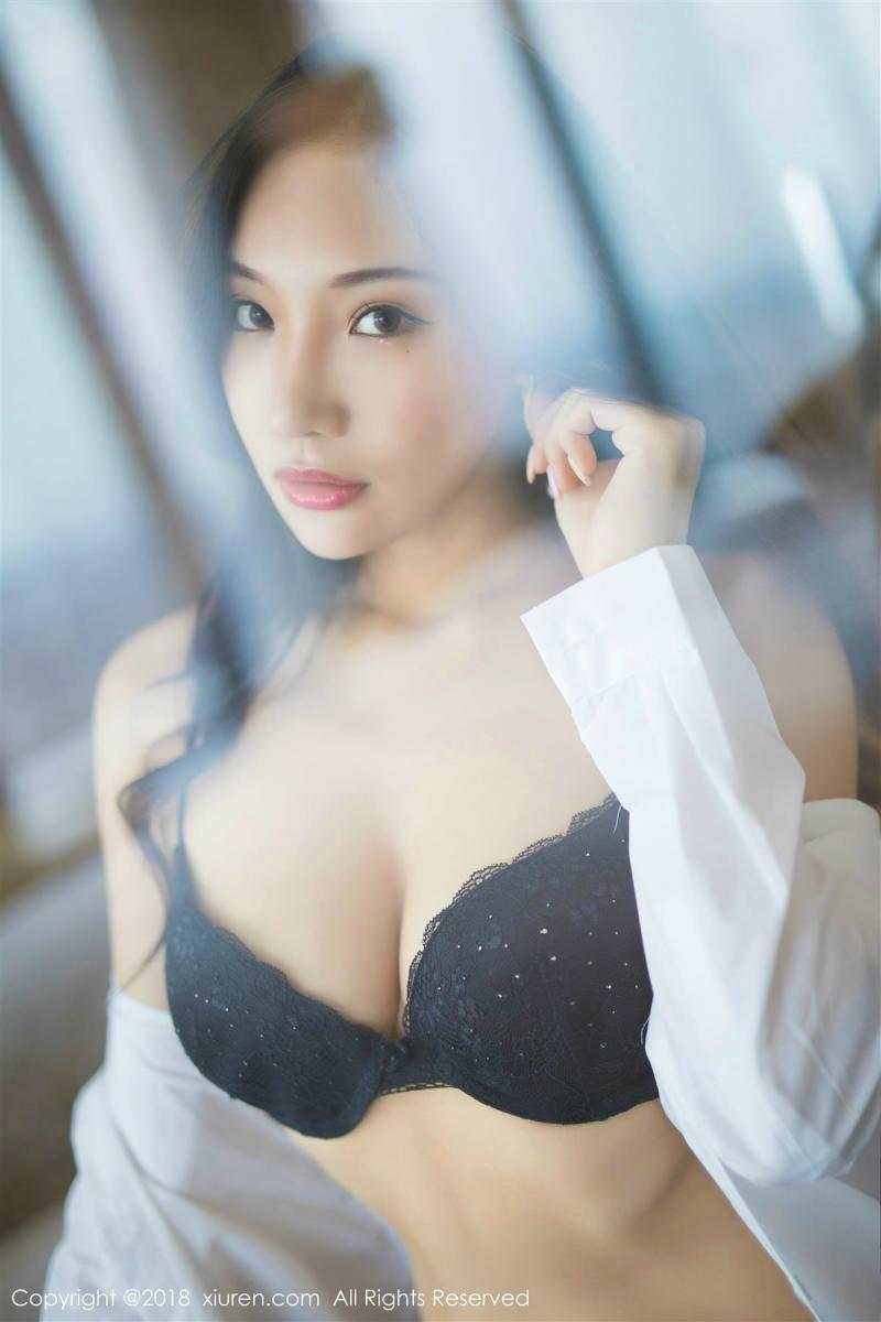 XiuRen No.893 28P, Xiao Hu Li, Xiuren