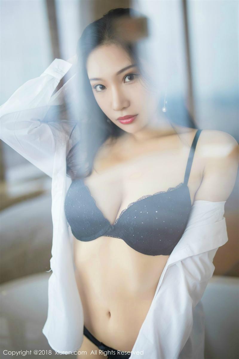 XiuRen No.893 29P, Xiao Hu Li, Xiuren