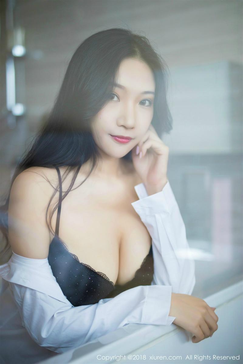 XiuRen No.893 32P, Xiao Hu Li, Xiuren