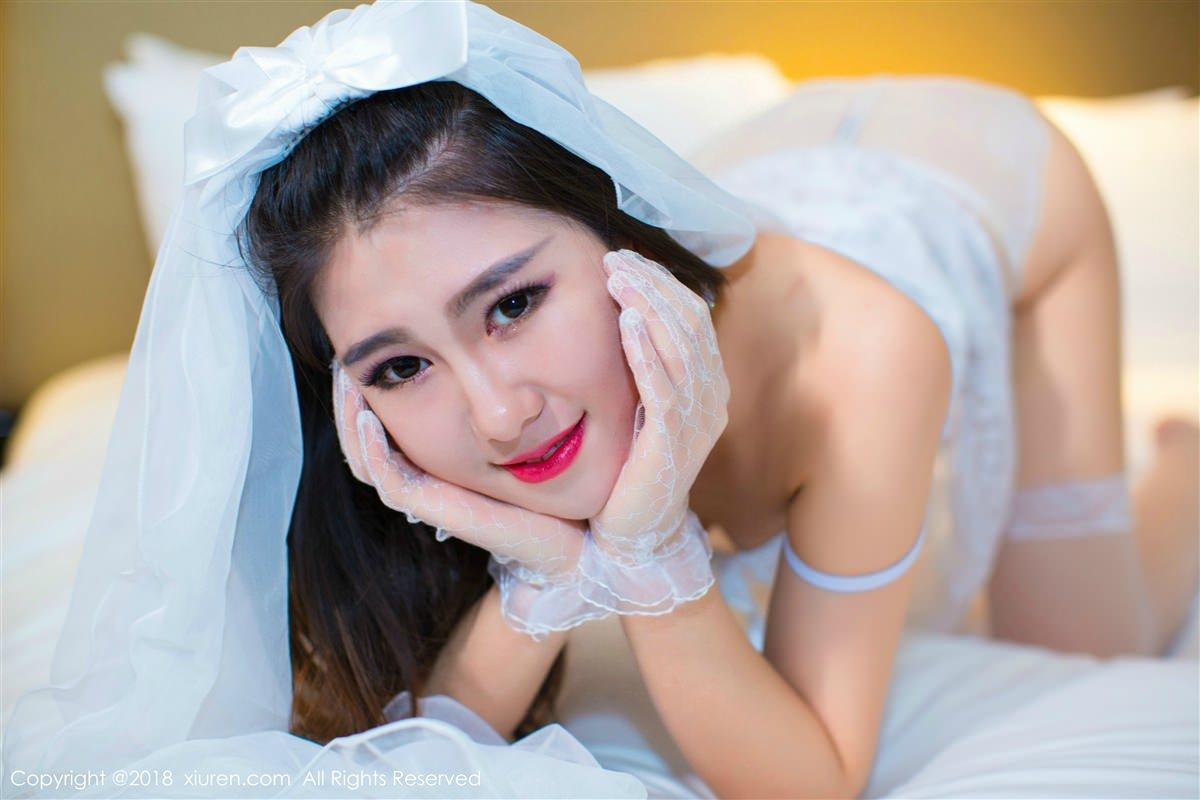 XiuRen No.896 10P, Xiuren
